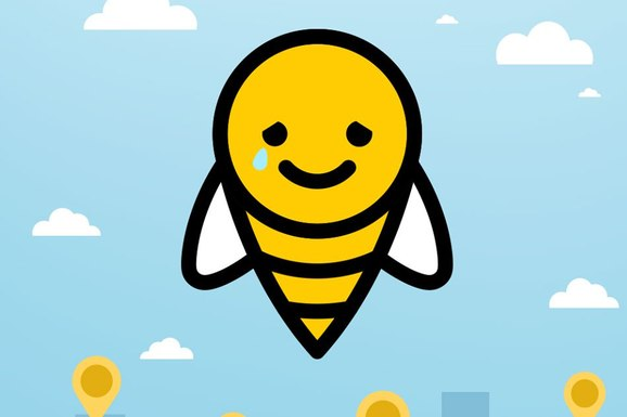Negative buzz surrounding Honestbee affects reputation among Singaporeans