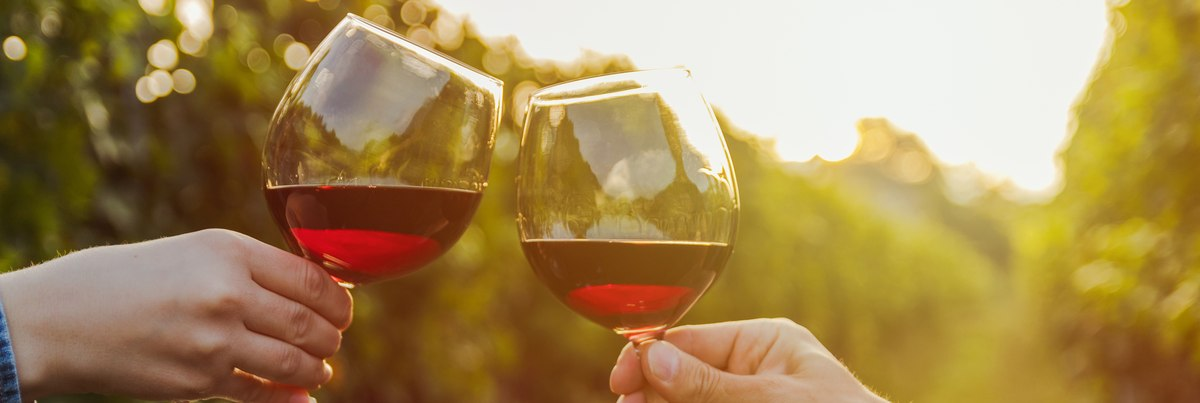 This is the most popular wine in America