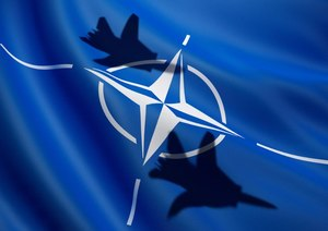 The British public still believes in NATO – even if most of us can't say what it does