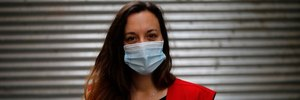 UAE residents are more likely than KSA public to wear a mask & use a sanitiser amidst Coronavirus