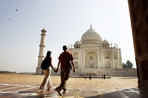 Half of urban Indians are planning a domestic holiday over the next 12 months