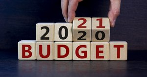 From tax exemptions to job creation & agricultural boost, here's what Indians expect from Budget2021