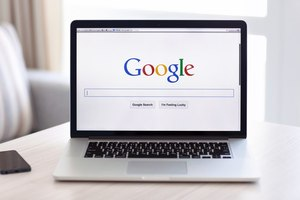 Google tops YouGov's 2021 Technology Rankings in India