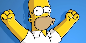The Simpsons is still seen as superior to other animated shows
