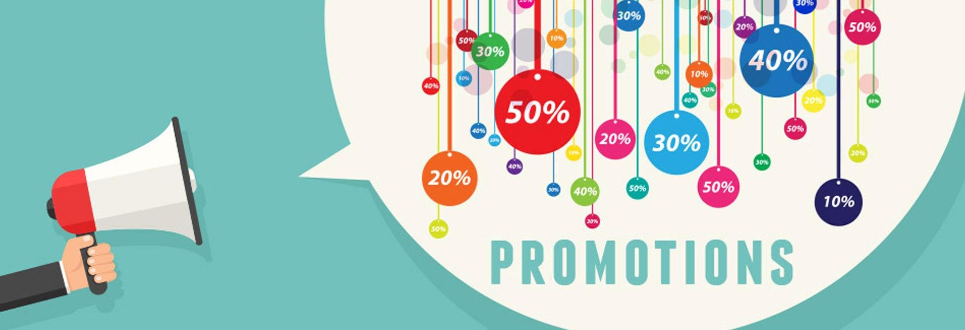 YouGov   Qui sont les consommateurs sensibles aux promotions ?