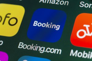 Booking.com scores high recall in the ICC Cricket World Cup 2019