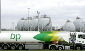 BP and Shell shoulder blame for fuel bills