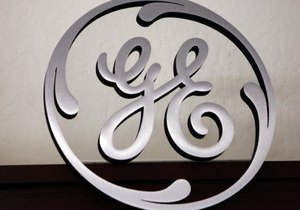 GE Reputation Suffers 'No Tax' Downturn