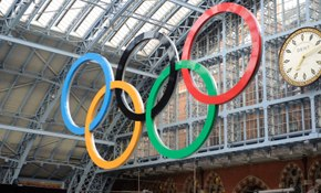 Security at London 2012: Your arguments for and against