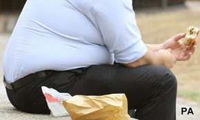 Obesity in the UK: Time to tackle it?