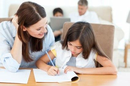 b with homework economics help tutoring Original
