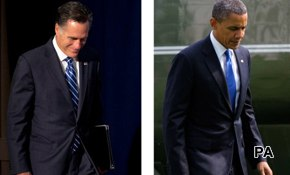 Romney's New Foreign Policy Is America's Oldest Bad Habit
