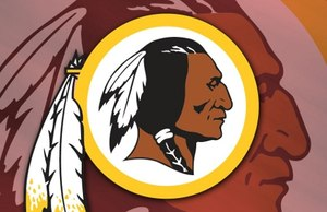 Redskins name not a problem, yet