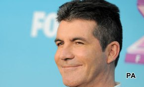 Public wants Cowell back at X Factor