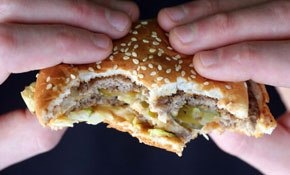Horsemeat: One in ten still don't eat affected produce