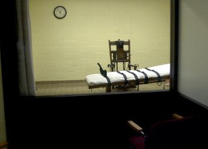 2 in 3 Americans support the death penalty