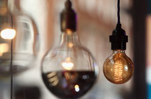 Electricity and the Bomb still lead as best and worst inventions