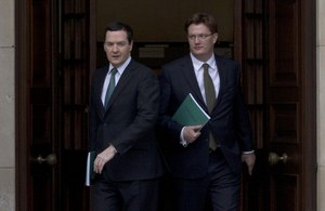 Budget 2014: 'the fairest since 2010'