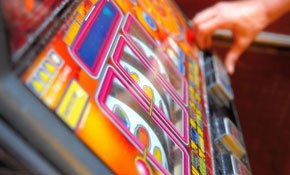 4% of Brits oppose banning Fixed Odds Betting Terminals