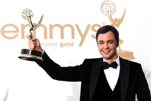 Almost all Emmy nominees go unwatched by most Americans