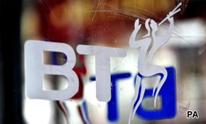 Lack of buzz for BT after price hikes