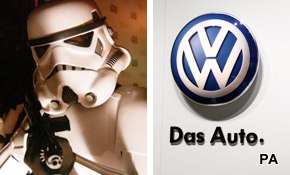 VW: A force for good?